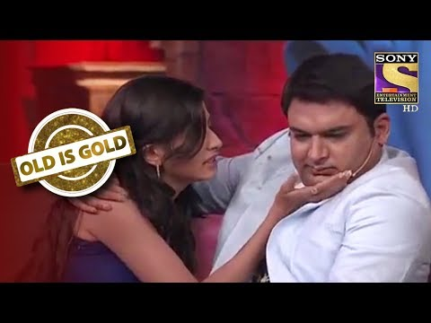 Xxx Mp4 Kapil S Controversial Interview Old Is Gold Comedy Circus Ke Ajoobe 3gp Sex