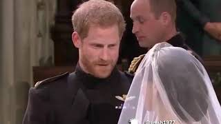 """prince harry """"its coming home"""""""