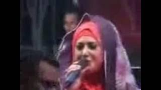 12 ada rindu new pallapa live in putra sekawan 2013 with evie tamala reg 75