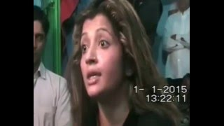 Live Show Video ,Baba Ji Ne Ladki Me Se Bhoot ko Nikala