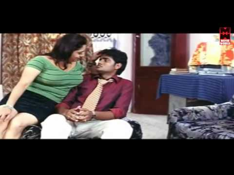 Xxx Mp4 Tamil Hot Short Films 2015 Latest Panchi Mittai TAMIL HOT SHORT MOVIES FILM 3gp Sex