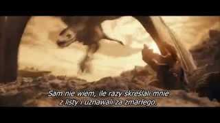 Riddick cały film lektor PL za free download (link w opisie)
