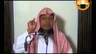 Bangla Waz Hajj Theke Ki Shikkha Pelam By Mukhlesur Rahman Madani