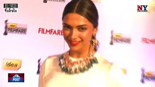Deepika Padukone's current fan following on Instagram is a proof that she's the ultimate diva