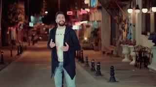 طوني قطان - ما بدي حب 2018 (فيديو كليب حصري) / Toni Qattan - Ma Bdi Heb