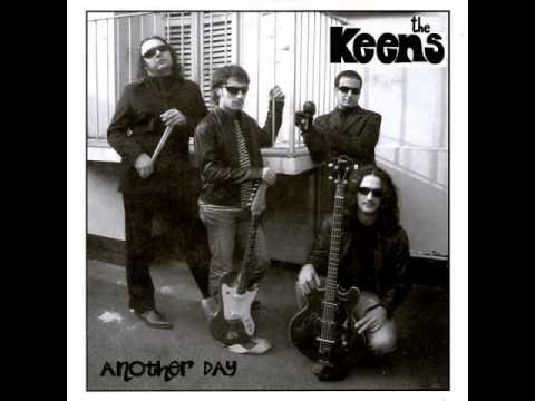 The Keens - Another Day, Another Night