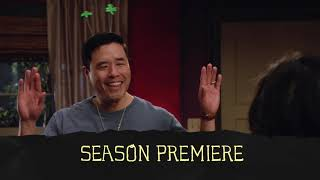 Fresh Off The Boat Premieres Oct 5 8|7c