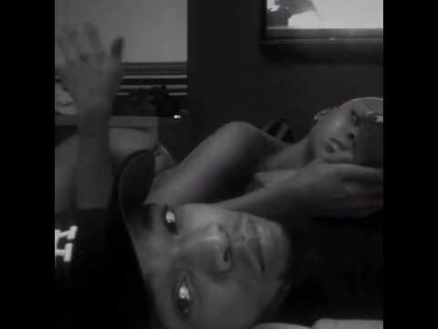 Xxx Mp4 ANGALIA VIDEO YA AMBERLULU AKIFANYA MAPENZI LIVE BONGO KWELI SHIDA NOW 3gp Sex