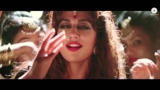 aao raja full video gabbar is back   chitrangada singh   yo yo honey singh   neha kakkar  danceparty