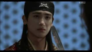 Hwarang - A love Story of a king and a knight