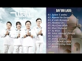 Download Video LAGU RELIGI ISLAM TERBARU 2017 HITS WALI 3GP MP4 FLV