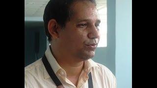 Tamim Iqbal can finish with 10000 runs: Habibul Bashar