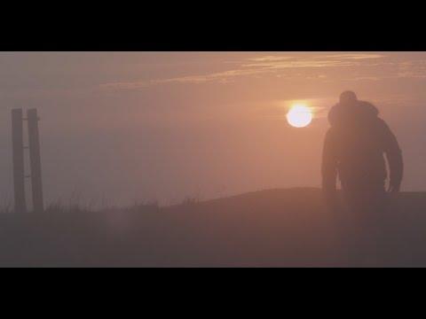 Xxx Mp4 MOMO RAJ Feat TINA OFFICIAL VIDEO 3gp Sex