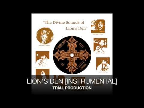 Xxx Mp4 Trial Production Lion 39 S Den Instrumental 3gp Sex