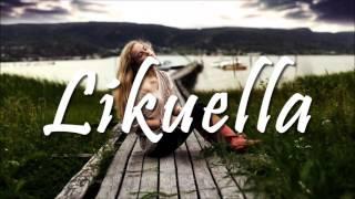 Alessandra - Eres Mi Vida (Ze Kiks Remix)
