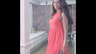 12 Beautiful Fashion Tv Ads Compilation   Commercial TVC Part XXXV