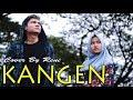 Download Video RENI BEATBOX - KANGEN (Dewa 19) Ft Deny 3GP MP4 FLV