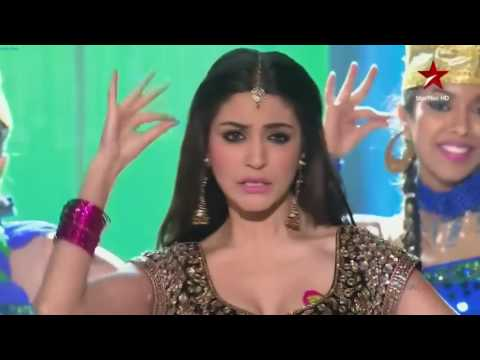Xxx Mp4 Anushka Sharma Performance In Star Guild 3gp Sex