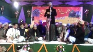Asad Iqbal  sab se best Naat