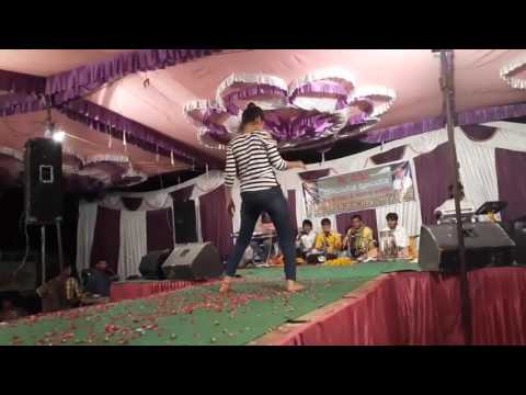 Xxx Mp4 Cute Girl Dancing On The Song Of Raja Hindustani 3gp Sex