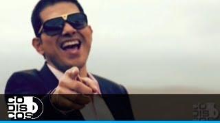 Me Llevas Al Cielo, Peter Manjarrés - Vídeo Oficial
