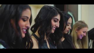 || Ishq Nachaya || Gurjot Sandhu || Binder Bajwa || Intense || New Punjabi Songs 2016