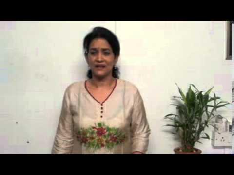 Xxx Mp4 Savita Ji House Wife 35 3gp Sex