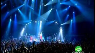Pearl Jam Alive (Live) HD!