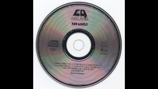 Ken László   Remix Colection (The Special album)
