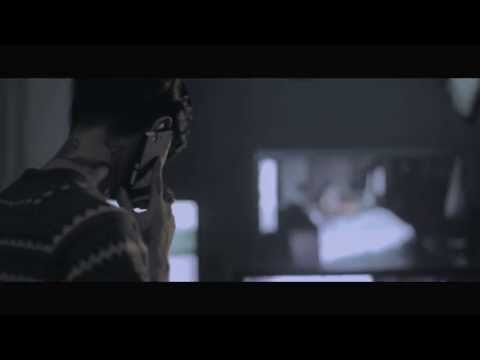 Killing Me Inside feat. Tiffany Orie - Jangan Pergi (Official Music Video)