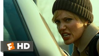 Salt #2 Movie CLIP - Truck Jump (2010) HD