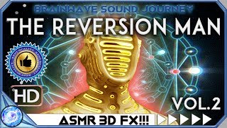 WARNING!!! INTERDIMENSIONAL MEDITATION / OUT OF BODY ( W ASMR FX ) MOST POWERFUL ASTRAL PROJECTION