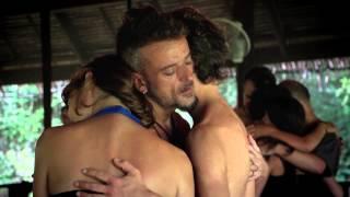 Sex to Spirit - Official New Trailer