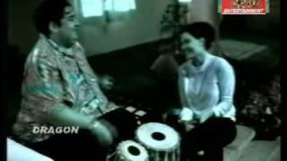 Adnan Sami - Bheegi Bheegi (High Quality Video)