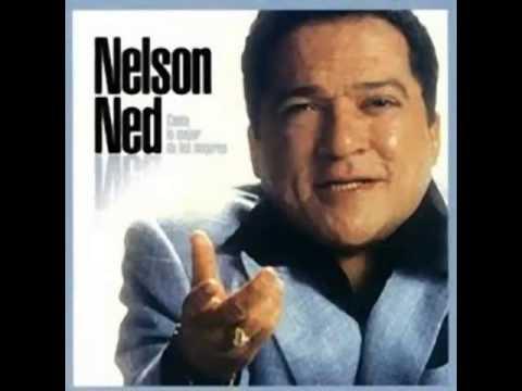 As Melhores Musicas De Nelson Ned