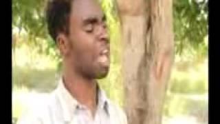 FREEMASON Kinyambe senga zimwi pembe kingwendu inatisha Full movie