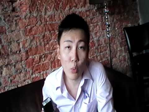 Matthew Ong - Kuala Lumpur, Malaysia - The Pixel Project Photographer