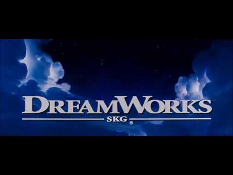 Universal Pictures DreamWorks Pictures Imagine Entertainment 2011