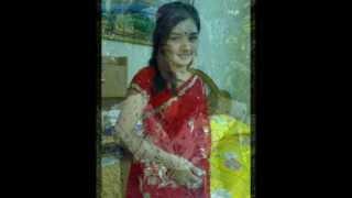 Tumi Amar Priyotoma By Arfin Rumi Bangla HD Song - YouTube