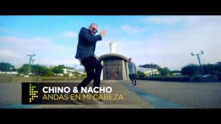 Éxitos Latinos - En estas Fiestas, sólo Música lll