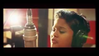 10,000 reasons- Matt Redman ft. Steven Samuel Devassy
