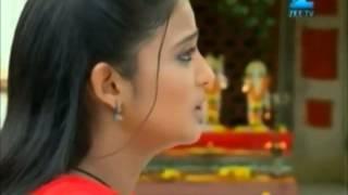 Vikram & Sugni Vm _ When She Cries