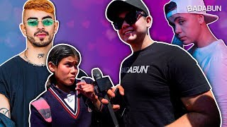 ¿Quién es el YouTuber más guapo del mundo?
