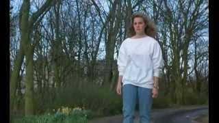 Линк / Link (1986) Весь фильм