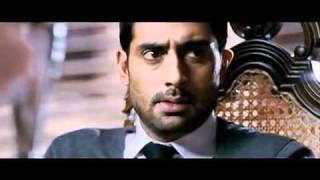 Game Indian Full Movie HD 1080p