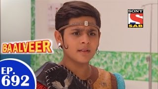 Baal Veer - बालवीर - Episode 692 - 15th April 2015