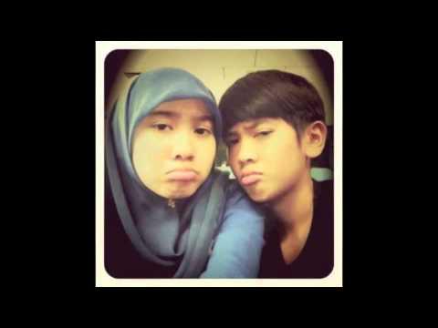 Iqbaal Dhiafakhri Ramadhan Coboy Junior