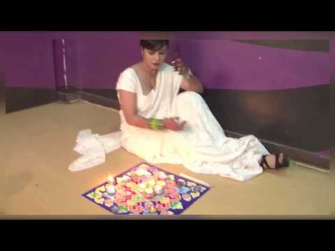 Kavita Bhabhi Hot Photo shoot | Sexy video