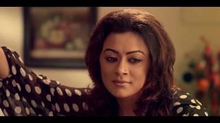 Teaser RUNOUT Bangla Movie HD 1080p