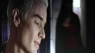 Spike (season 2): Bad to the Bone